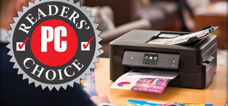 Why HP Printers are the Most Popular Printers in the World